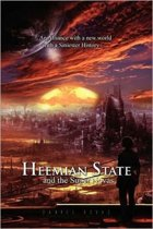 Heemian State and the Super Novas