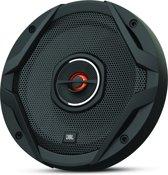 """JBL GX602 - 16,5 cm (6,5"""") 2-weg coaxiale speakers 180W piek - Zwart"""