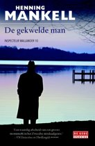 Inspecteur Wallander-reeks 10 - De gekwelde man