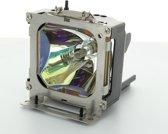 Hitachi DT00491 Projector Lamp (bevat originele UHP lamp)