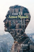 Amor Mundi