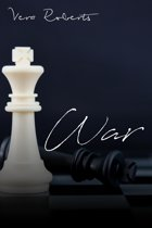 War (D'Amato Brothers VI)