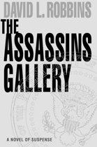 The Assassins Gallery