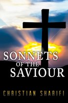 Sonnets of the Saviour