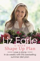 Liz Earle's 6-Week Shape Up Plan