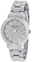 Horloge Dames Kenneth Cole IKC4867 (37 mm)