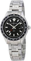 Versace Mod. V11100017 - Horloge