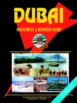 Dubai Investment & Business Guide