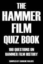 The Hammer Film Quiz Book
