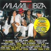 Various - Miami Vs Ibiza