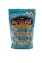 COBB Sugar Maple Rookpellets