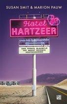 Hotel Hartzeer