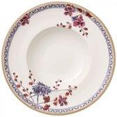 Villeroy & Boch Artesano Provencal Lavendel Pastabord - 30 cm