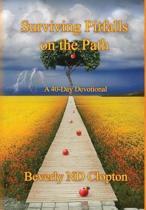 Surviving Pitfalls on the Path
