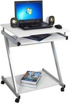 Nancy's Computerbureau -  Computer Desk - Werktafel - Bureau - Bureaus