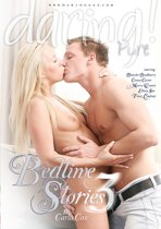 Daring Pure-Bedtime Stories 03-Film & Tv - Hetero