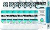 Listerine Professional Sensitivity Therapy Mondwater Voordeelverpakking