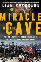 Miracle in the Cave