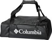 Columbia Street Elite™ Convertible Duffel Pack Rugzak 30 liter - Shark