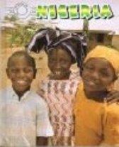 Het leven in... - Nigeria