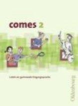 comes 2