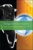 Design for Environment, Second Edition