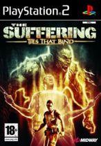 Suffering-Ties That Bind