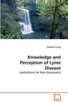 Knowledge and Perception of Lyme Disease