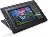 Wacom Cintiq Companion 2, DTHW1310HIntel® Core™ i-7 processor en 512 GB SSD