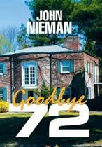 Goodbye 72