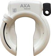 AXA RL Defender TAG - Veiligheidsslot - ART** - Wit
