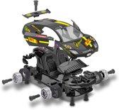 Revell Junior Kit Raceauto
