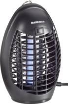 Basetech UV insecten vanger