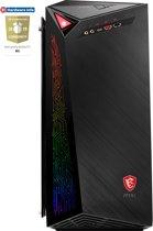 MSI Infinite A 9SD-849MYS - Gaming Desktop