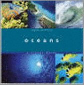 Oceans, A Visual Guide