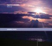 Hyperion Ensemble - Hyperion Ensemble: Five To Six