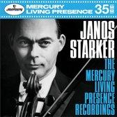 The Mercury Recordings