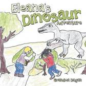 Eleana's Dinosaur Adventure
