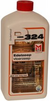 HMK P324 Edelzeep - 1Liter