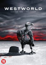 Westworld - Seizoen 2 (Limited Edition)