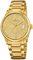 Candino Mod. C4692/2 - Horloge