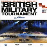 British Military Tournament 2011