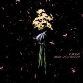 Burst & Bloom -Ltd-