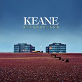 Strangeland (Super Deluxe Edition) (Cd+Dvd+Boek)