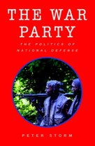 The War Party