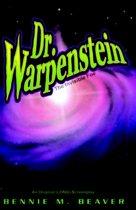 Dr. Warpenstein