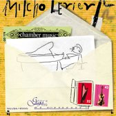 Milcho Leviev - Leviev; Compositions