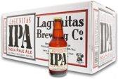 Lagunitas IPA Bierpakket - 24 stuks - 36 cl