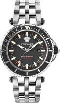 Versace Mod. VEAK00318 - Horloge