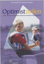 Optimistzeilen